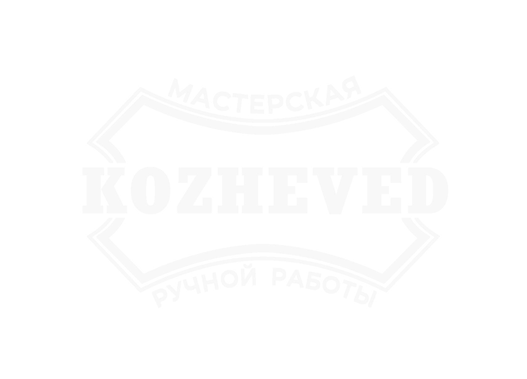 kozheve